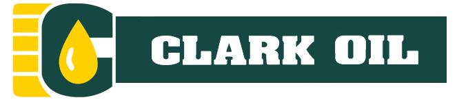 Clark Oil Logo